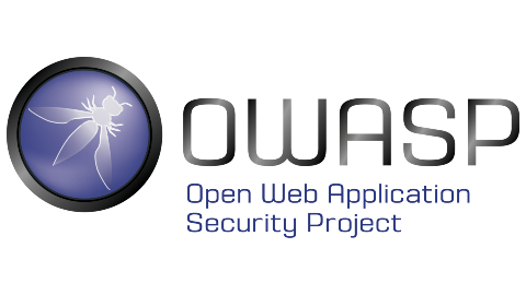 Logo of OWASP NL Chapter Meetings 2016-04-21