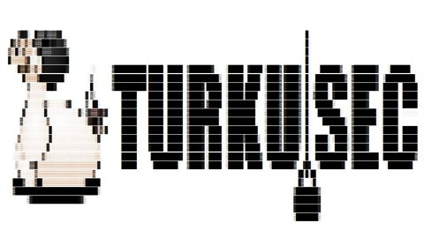 Logo of TurkuSec 2018